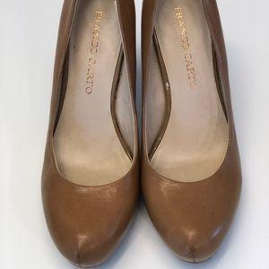 Franco Sarto Shoes - Franco Sarto Classic Heels 8
